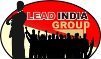 Lead India - photograph - India News